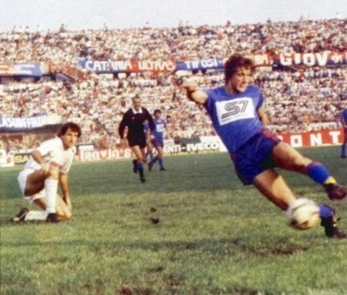 Aldo Cantarutti