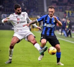 Calciomercato, le notizie di oggi – I nomi per Roma e Milan,