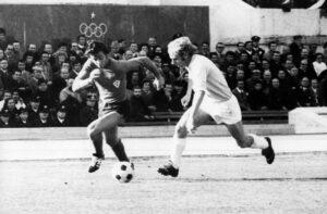 La morte di Luciano Re Cecconi scuote il mondo del calcio, ucciso per una ...