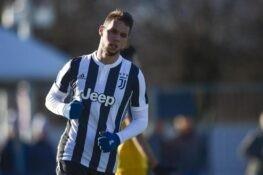 Calciomercato – Il Bologna riporta in Italia un ex Inter, pa