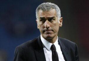 Mauro Tassotti, il primo calciatore ad essere squalificato t