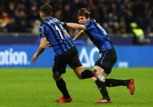 Atalanta Valencia 4 1, le pagelle di CalcioWeb – Freuler si