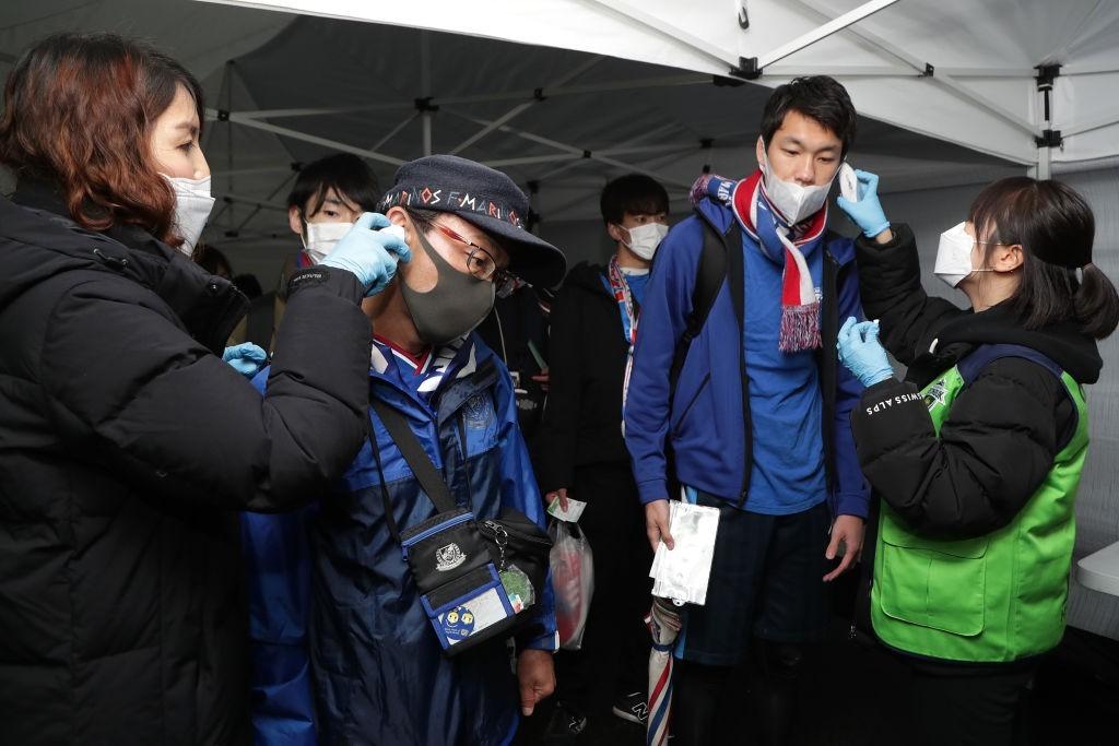 Lione-Juventus, coronavirus: sindaci contro tifosi bianconeri