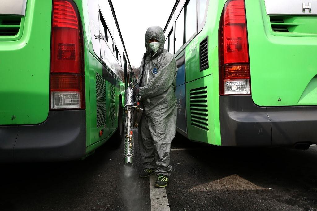 Psicosi coronavirus: l'Honved sospende il tecnico Sannino