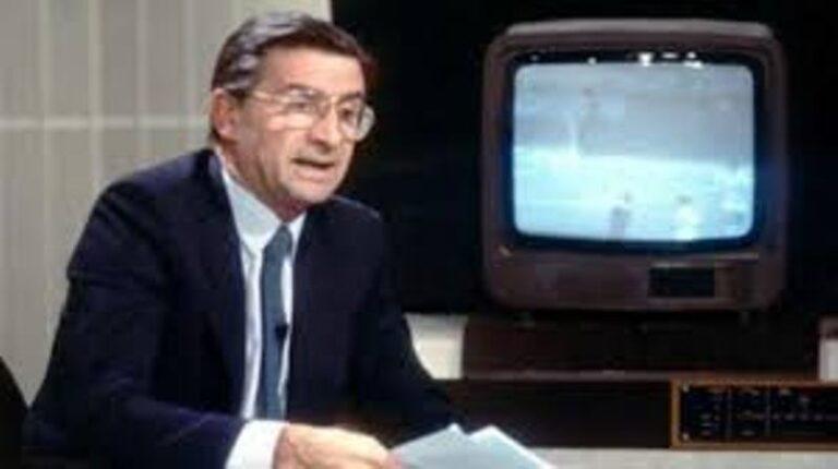 Carlo Sassi moviola