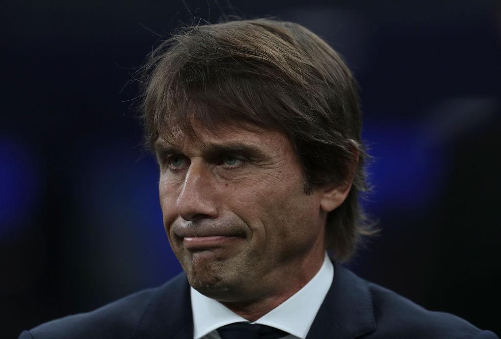 Calciomercato Lazio - Dalla Spagna: Barcellona su Simone Inzaghi