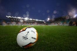 Risultati Europa League, i sedicesimi di finale: Siviglia e
