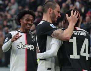 Le notizie del giorno – Polveriera Juventus e rivoluzione Ro