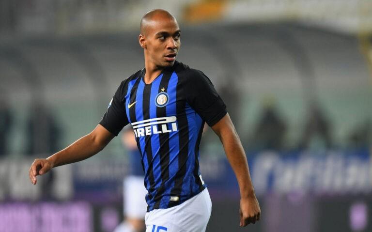 Joao Mario (Photo by Alessandro Sabattini/Getty Images)