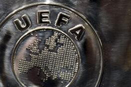 Allarme per le società italiane: la Uefa ha messo nel mirino
