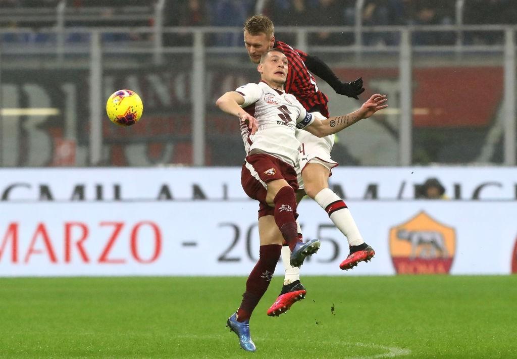 Serie A La Classifica Del Girone Di Ritorno Quante Sorprese Lecce In Champions Disastro Roma E Torino