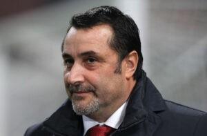 """Milan, le frecciate di Mirabelli: """"Quando c'ero io si sapeva"""