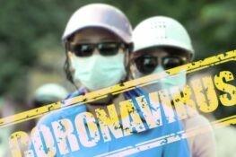 Coronavirus in Lombardia, rinviate partite di calcio? Le ult
