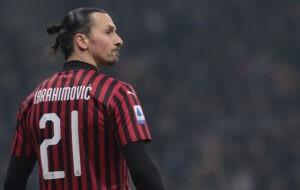 Le notizie del giorno – Ibrahimovic sotto shock, l'intercett