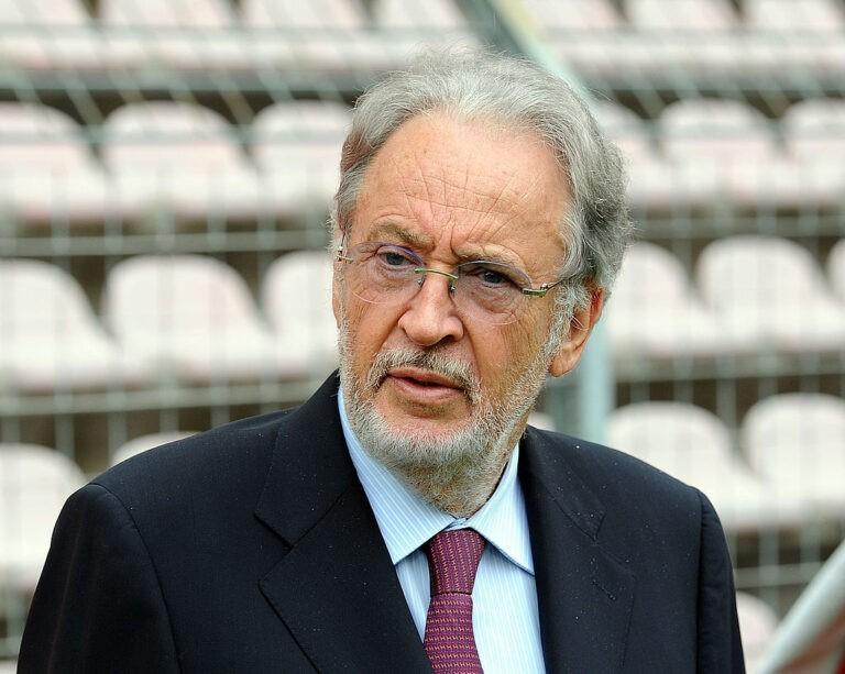 Giampaolo Pozzo