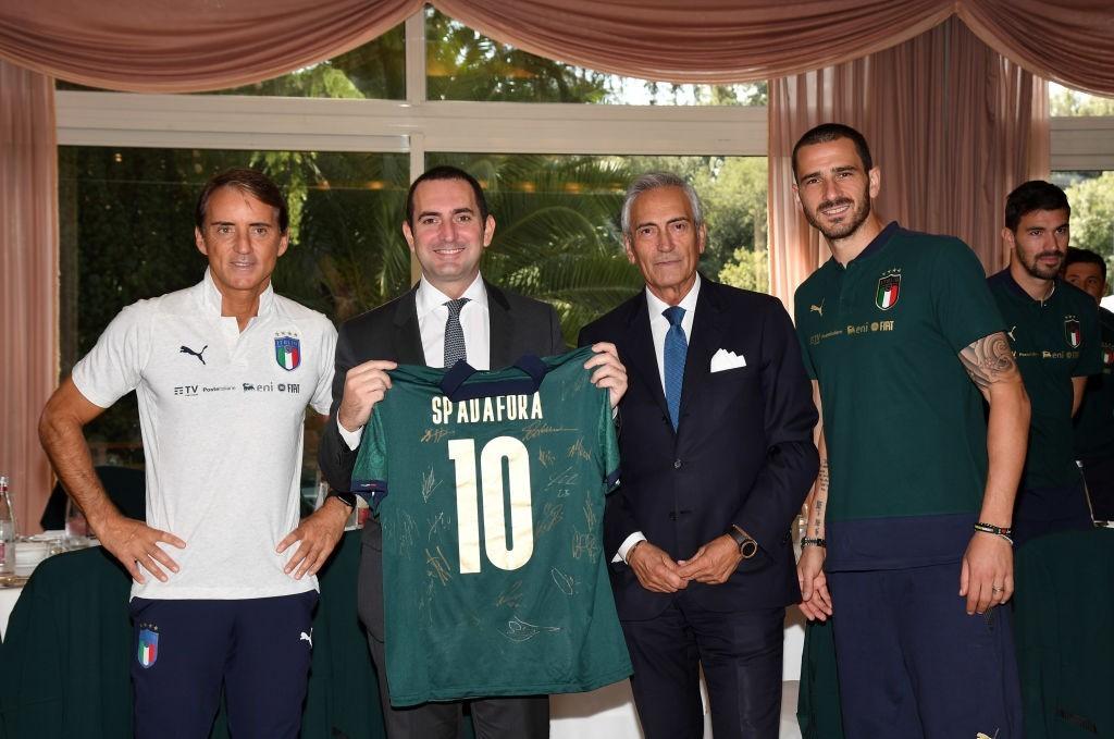 Coronavirus e calcio, governo ancora dubbioso sulla ripartenza della Serie A