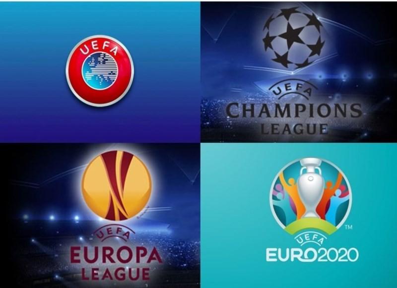 futuro calcio europeo