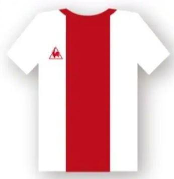 1 - Ajax 1971-73