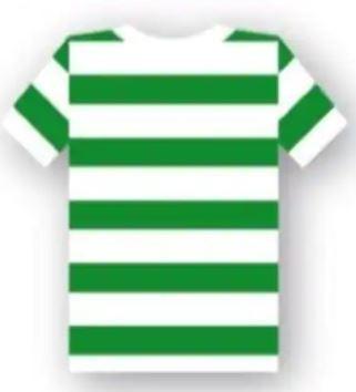 12 - Celtic 1966-67