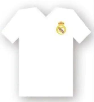 16 - Real Madrid 1956-64