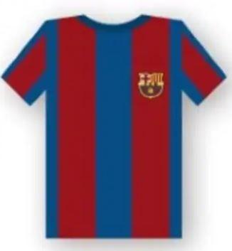 21 - Barcellona 1974-76
