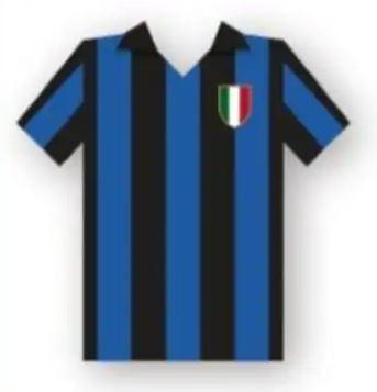 36 - Inter 1963-64