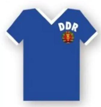 38 - Germania est 1974