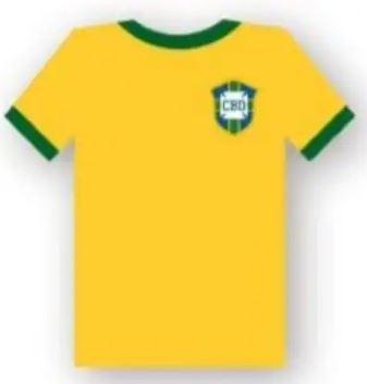 4 - Brasile 1970