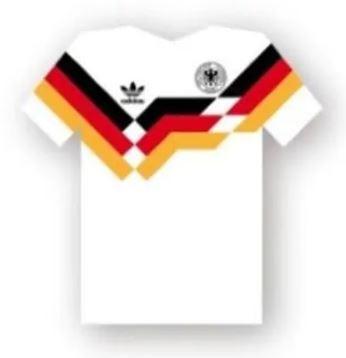 48-Germania-ovest-1988-91