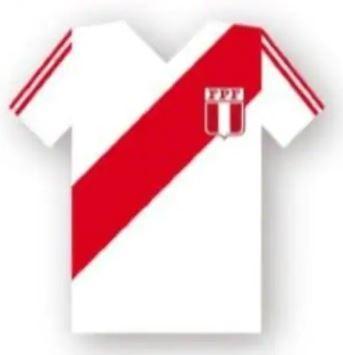 6 - Perù 1970-82