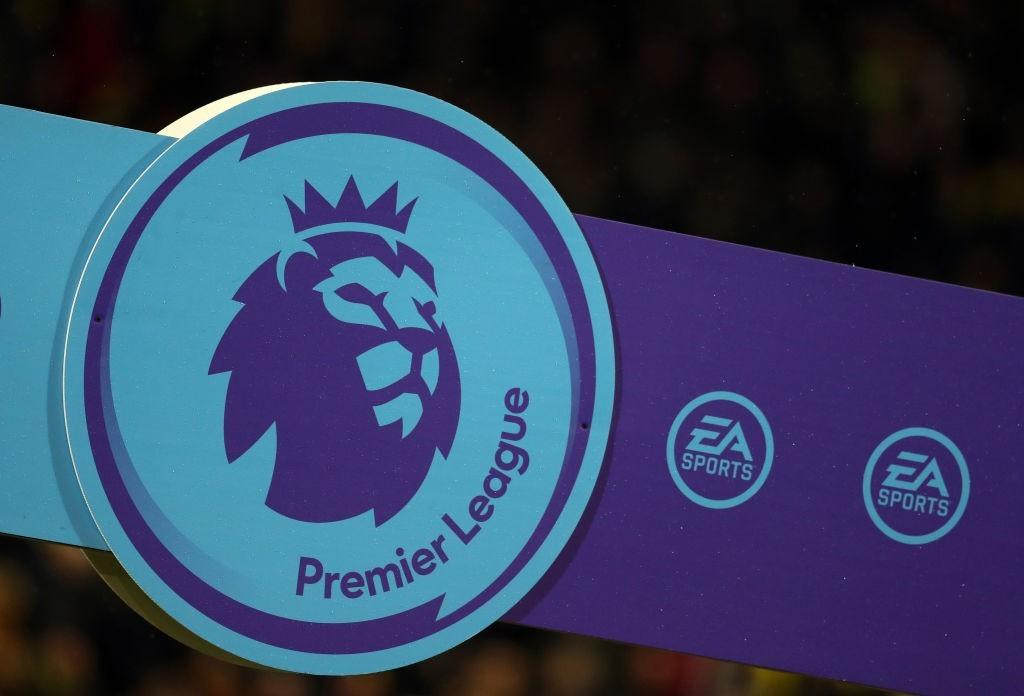 Il calendario ufficiale di Premier League e Fa Cup: niente replay