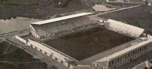San Siro 1926