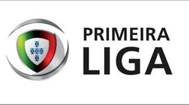 lega calcio portoghese