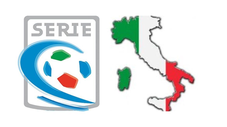 serie c italia