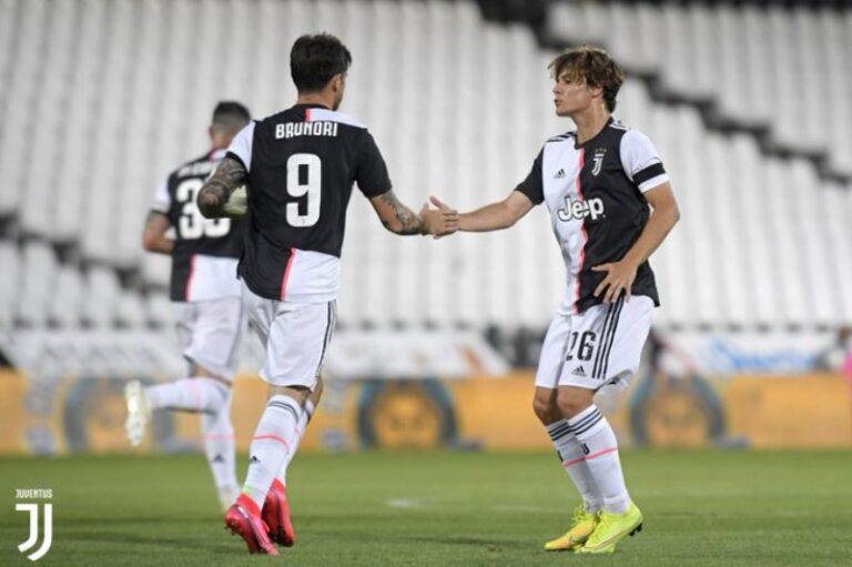 Juventus Under-23