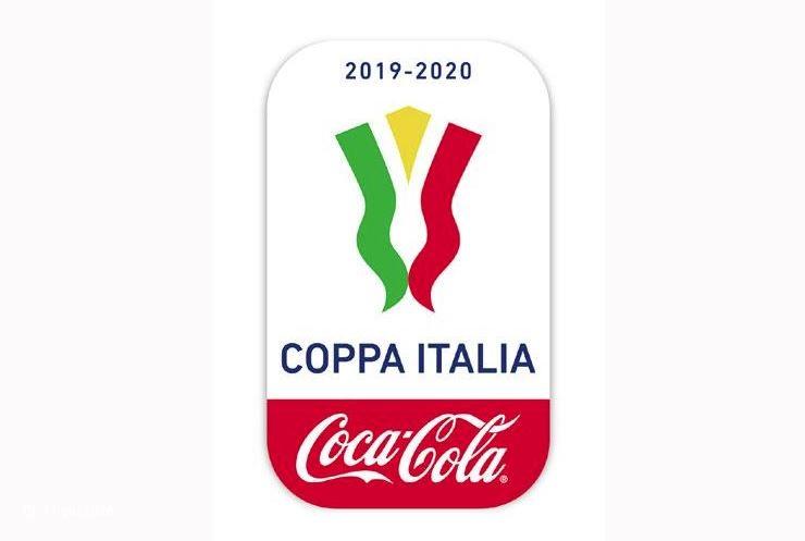 coppa italia coca cola