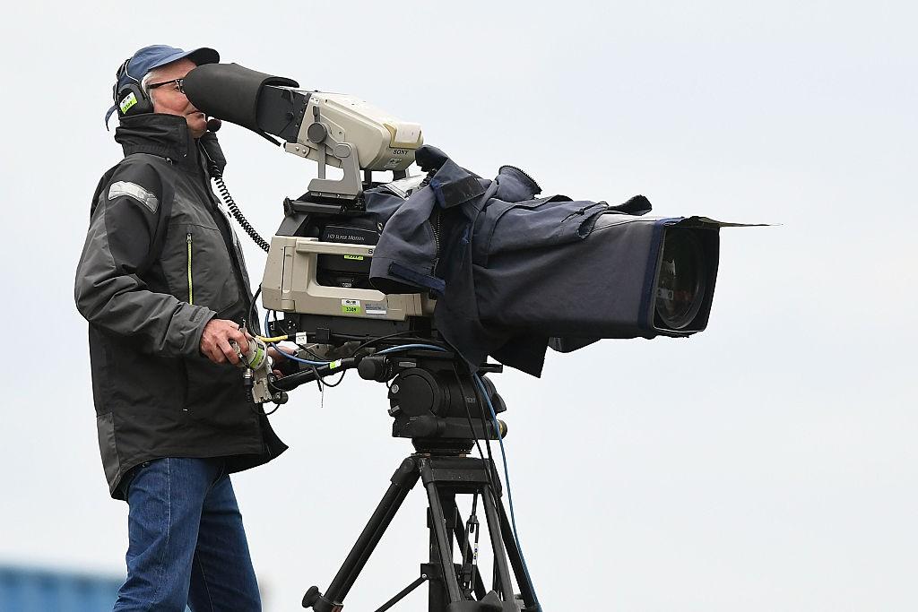 Diritti tv, la Lega Serie A sceglie la cordata Cvc-Advent-Fsi: i dettagli