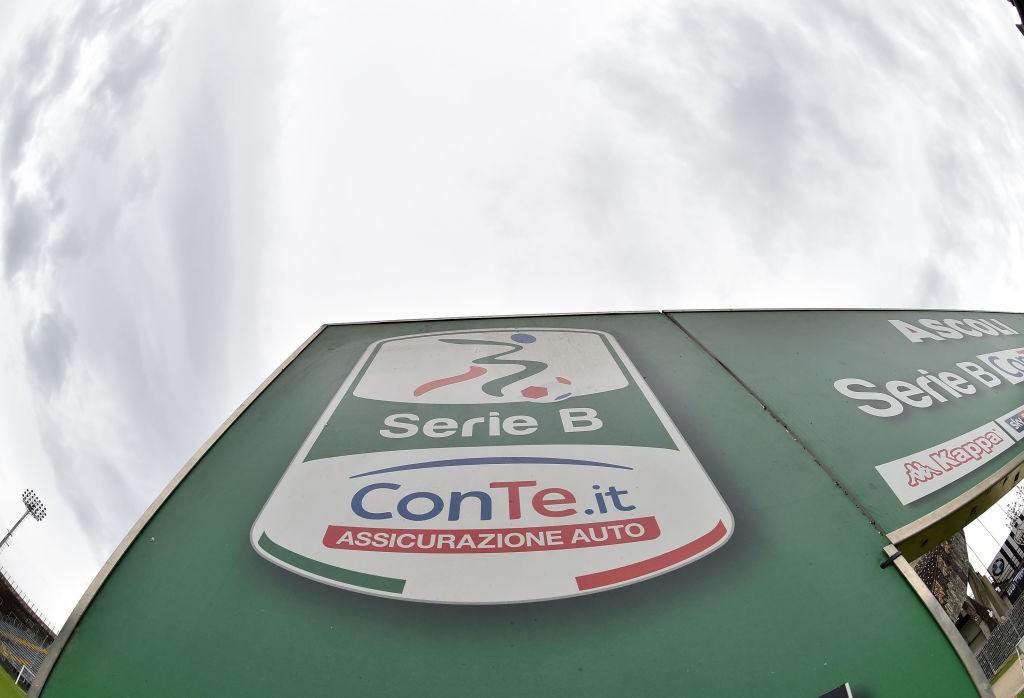 I risultati di Serie B |  19ª giornata |  la Cremonese ferma la Spal |  la classifica