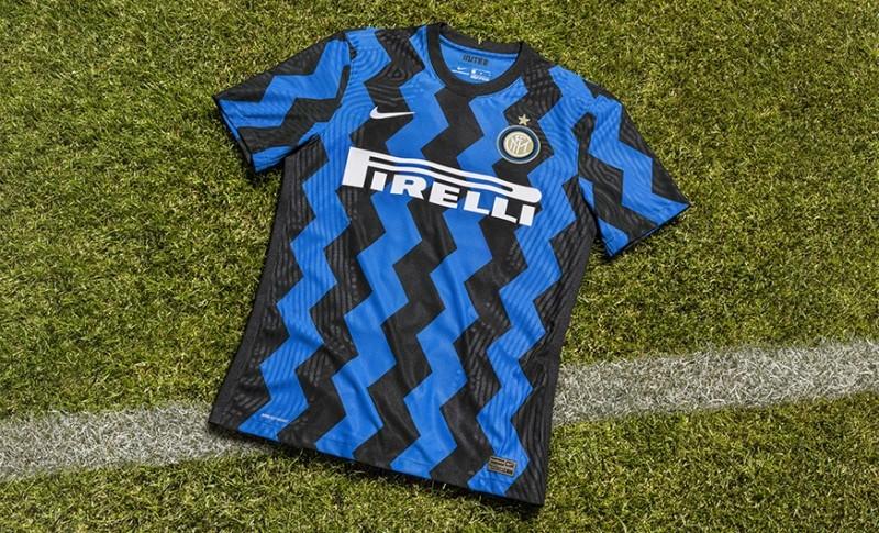 Foto sito Inter