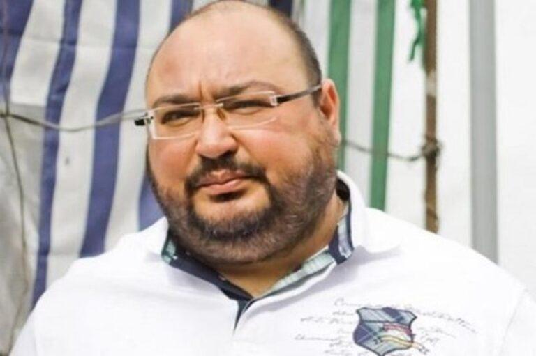 Anton Khudaev