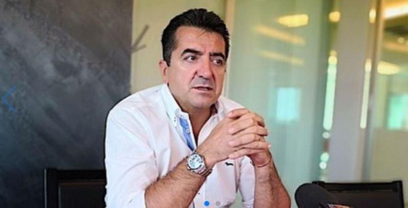 Franco Iachini