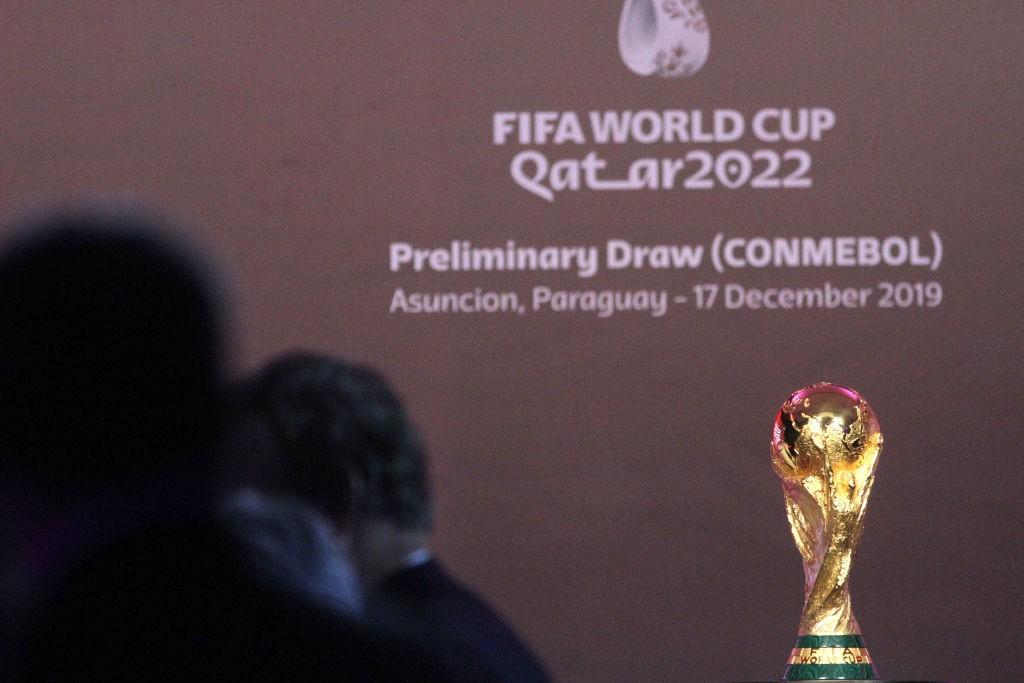 UFFICIALE: Qatar 2022, confermate le date. Calcio d'inizio il 21 novembre