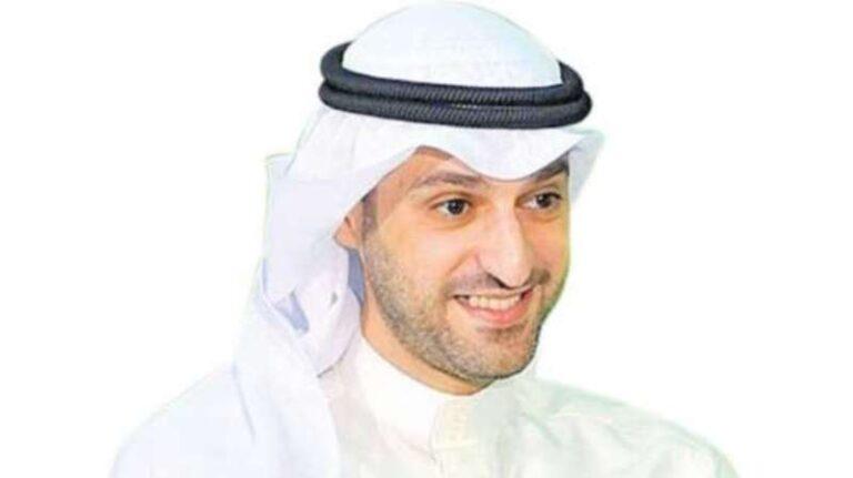 Fahad El-Bakar