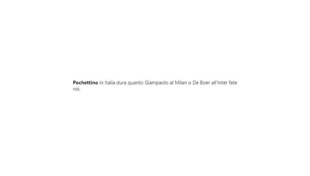 Calciomercato Juventus, nuovo obiettivo in difesa | Concorrenza spietata!