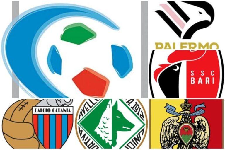 Serie C 2020 2021