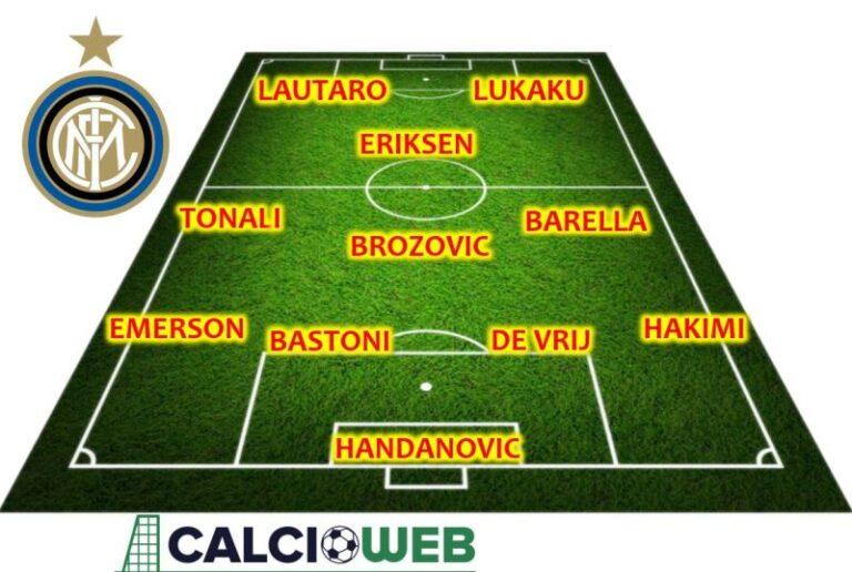 Undici Inter