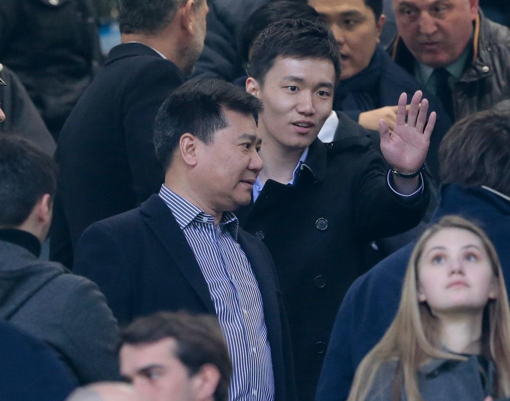 Cessione Inter, le strategie di Bc Partners: niente più mega acquisti, l'idea è puntate su calciatori di prospettiva