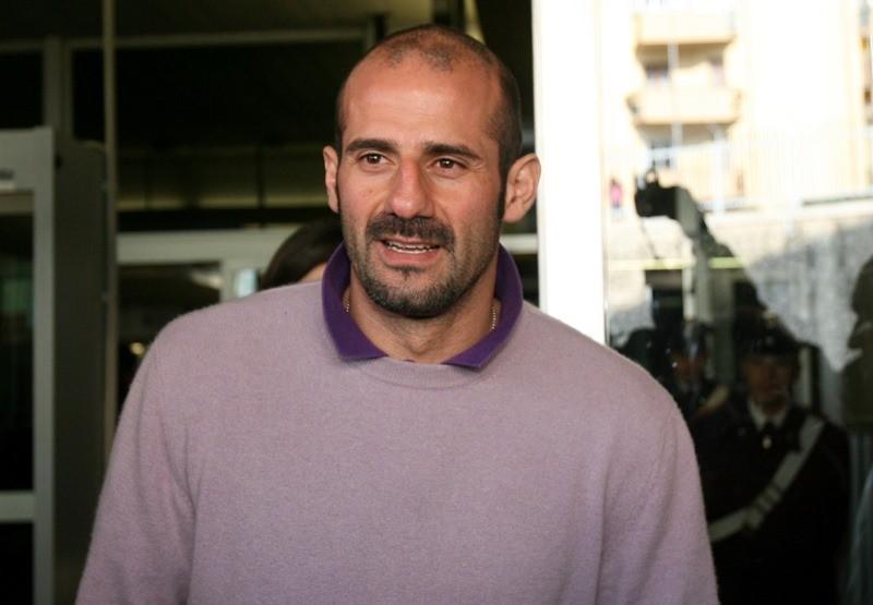 Giuseppe Pancaro