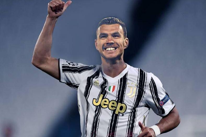 Suarez Juventus, salta tutto: la telefonata di Paratici