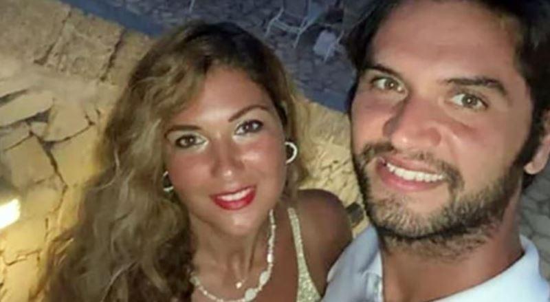 """Nuovi retroscena agghiaccianti sull'omicidio dell'arbitro De Santis: """"felice di aver dato 60 coltellate"""""""